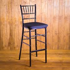 table and chair rentals okc white garden chair rental oklahoma city peerless events and tents