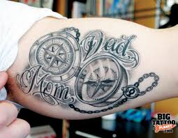 buddy system max shoberg at red rocket tattoo new york black
