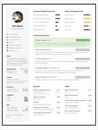 one page resume exles one page resume exle 41 e page resume templates free sles
