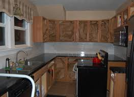 Free Kitchen Cabinet Plans 100 Kitchen Cabinet Building Plans Furniture Board Vs
