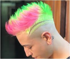 30 best of hair color ideas guys hair color trends 2018