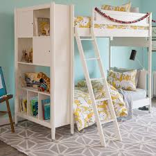 Best  Bunk Beds Canada Ideas On Pinterest Baby Camping Gear - Vancouver bunk beds