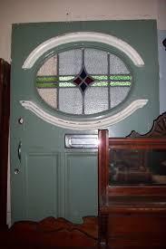 front door leaded glass 52 best doors images on pinterest front doors stained glass