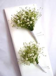 Baby S Breath Bouquets Because Its Sooooo Meeee Lol Hydrangea And Baby Breath Bouquet