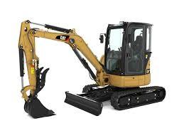 excavators for rent arkansas