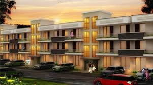 2 bhk flats in royal castle nh 24 ghaziabad