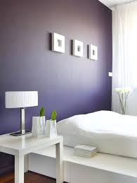 couleur chambre couleur de peinture chambre tendance peinture chambre on