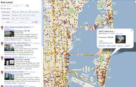 map usa big carolina state maps usa of nc reference at map usa