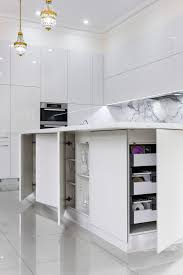 kitchen cabinets adelaide new kitchen renovations adelaide uzit