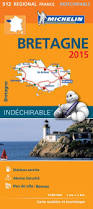 Michelin Maps France by Maps Archives Karen Brown U0027s World Of Travel