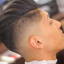 new hairstyle undercut hairstyle modern pompadour ideas about best new