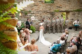 wedding venues in roanoke va top 10 event venues in richmond virginia make it posh