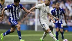Laliga Table Latest Spanish La Liga Table Vanguard News
