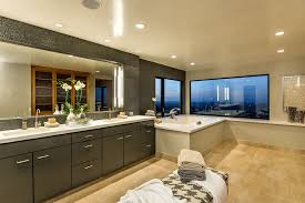 Acrylic Bathroom Mirror Acrylic Vanity Table Bathroom Mediterranean With Bathroom Mirror