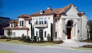 mediterranean house villa visola mediterranean house plan luxury house plan