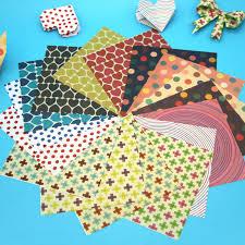 Paper Craft Home Decor Online Get Cheap Scrapbook Paper Color Aliexpress Com Alibaba Group