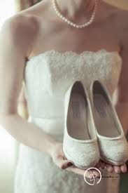 wedding shoes hamilton the world s catalog of ideas
