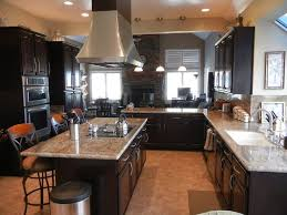 kitchen remodel ideas before and after 148 best kitchen makeovers images on kitchen