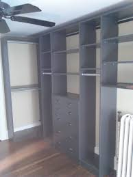 Custom Closet Design Furniture Custom Closet Design Using Amazing Walk In Closet