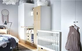 bedroom furniture discounts promo code all in one bedroom furniture all in one bedroom furniture bedroom