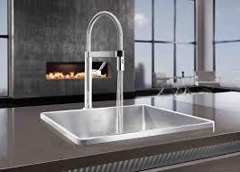 full size of kitchen sink blanco america kitchen sinks blanco plumbing blanco sink faucet blanco