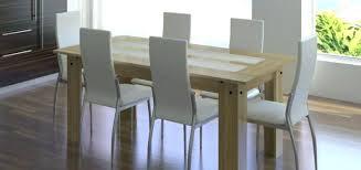 ensemble de cuisine en bois ensemble table chaise cuisine table et chaise cuisine ikea ikaca