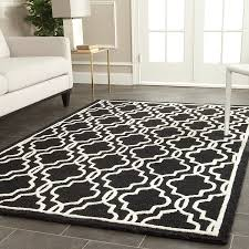 Gray Moroccan Rug Amazon Com Safavieh Cambridge Collection Cam131e Handmade