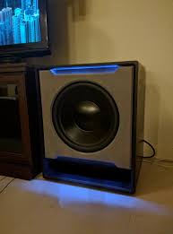 custom home theater systems custom dayton audio reference build home theater forum and