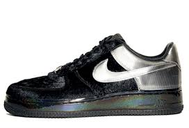black friday nike release reminder nike air force 1 black friday by dj clark kent