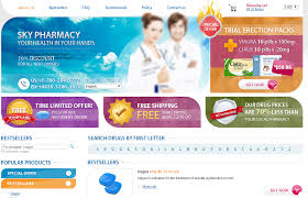 quality prescription drugs com review non recommended pharmacy