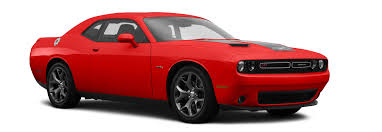 dodge charger vs challenger compare 2015 dodge challenger vs dodge charger