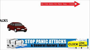 Discount Anxiety Simple Techniques To Get Rid Of Anxiety Panic Attacks And Feel Free Now Anxiety Self Help Anxiety Cure Panic Attacks Anxiety Disorder Medicine For Anxiety Over The Counter Youtube