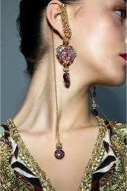 256 best be jeweled u003c3 u003c3 u003c3 images on pinterest jewellery