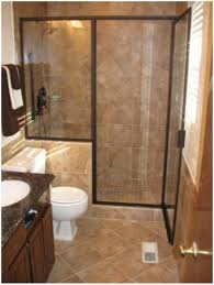 Small Bathroom Showers Ideas by Bathroom Small Bathroom Design Ideas With Shower Luxurious Small