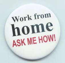 10 best earn money from home images on earning money