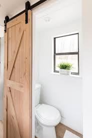 bathroom design seattle bathroom bathroom micro design seattle interior designer garret