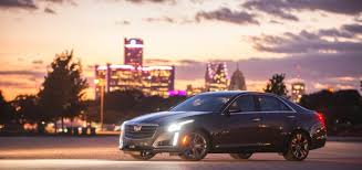 2015 cadillac cts v sport cadillac cts vsport shortcomings detailed gm authority