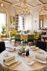 ecole cuisine lyon institut paul bocuse ecully gastronomique école great
