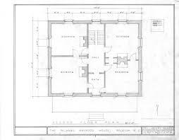 revival house plans historic revival house plans alovejourney me