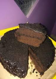 cara membuat brownies kukus simple 277 resep brownies kukus oreo simple sederhana anti gagal enak dan
