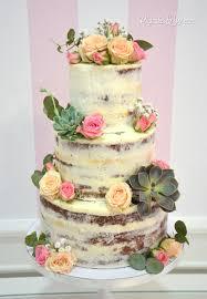 tarta de boda cake 3 pisos 40 45 rac tartas y galletas