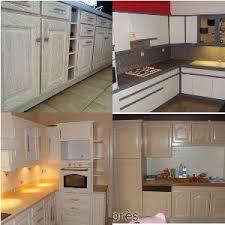 relooking meuble de cuisine meubles cuisine reims