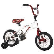 razor motocross bike razor 12 inch rumble bike stoneridge cycle toys