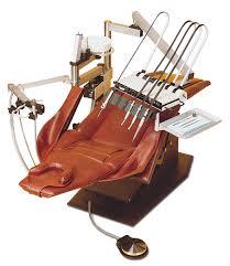 Century Chair A Dec Austin Dental Equipment Co