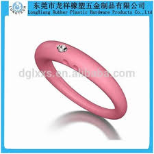 rubber wedding ring custom embossed silicone rubber wedding rings buy silicone
