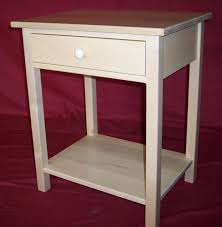 custom bedroom cabinets u0026 furniture charles r bailey