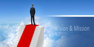vision and mission vision mission aqmcs assure quality management certification