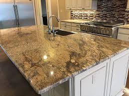 kitchen granite island island countertops gallery by luxury countertops