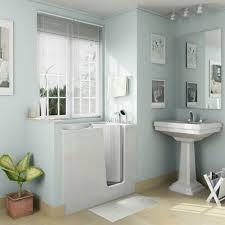 Universal Design Bathrooms 36 Best Universal Design Images On Pinterest Bathroom Ideas