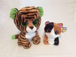 40 games u0026 toys images littlest pet shops